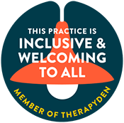Stacey Aldridge TherapyDen Inclusive Practice