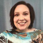 Stacey Aldridge LCSW Canton MS Therapist