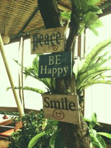 radical acceptance peace happiness