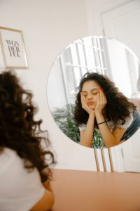 Depression and childhood emotional neglect