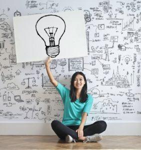 recognizing thinking errors