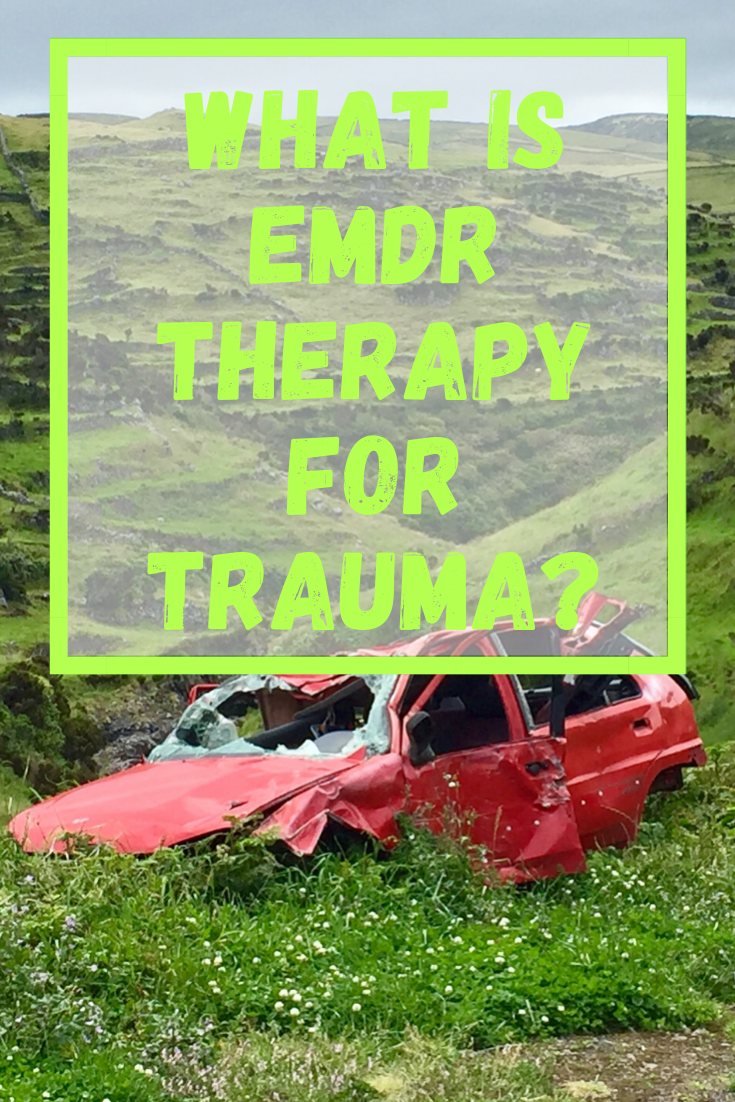 EMDR therapy for trauma vicksburg MS