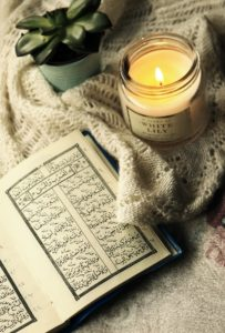 what is religious trauma syndrome