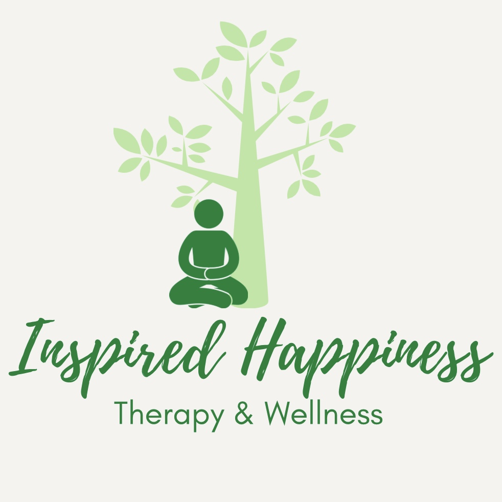 Inspired Happiness Therapy and Wellness