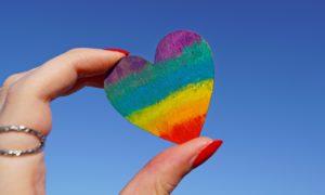 LGBTQ therapy therapist Mississippi