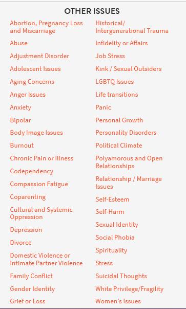 nonmongamy polyamory friendly therapist Jackson MS
