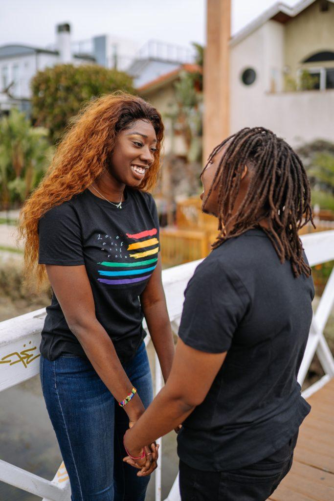 LGBTQ affirming therapist Jackson Mississippi
